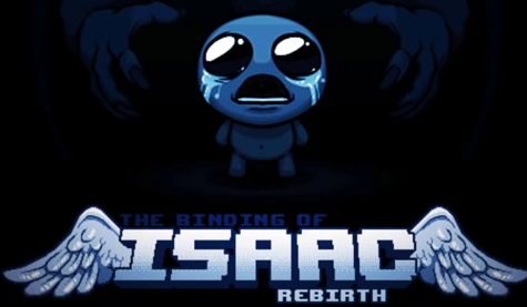 """The Binding of Isaac: Rebirth"" review"