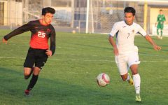 Ipatzi, Santacruz lead boys soccer to success