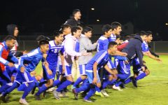 Raiders win PVL, go 1-1 in playoffs